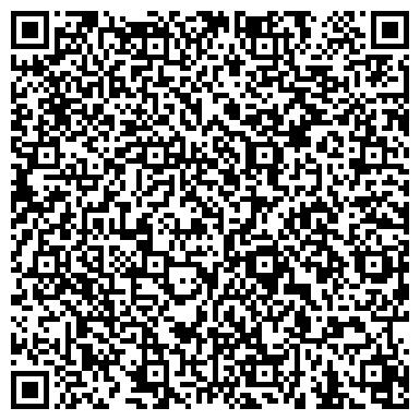 QR-код с контактной информацией организации Design Solutions Studio (Десижн Солюшн Студио), Компания
