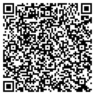 QR-код с контактной информацией организации Стальмонтаж, ТОО