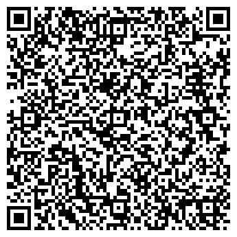 QR-код с контактной информацией организации Konstruktor, ТОО