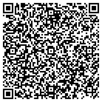 QR-код с контактной информацией организации ПГС-Запад, Компания