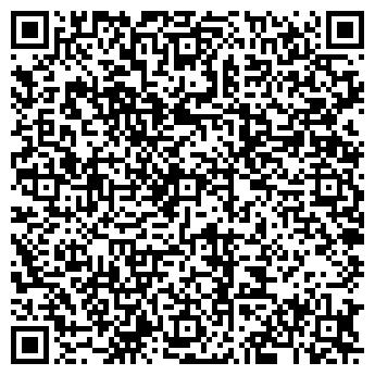 QR-код с контактной информацией организации Chehola (Чехола), ИП