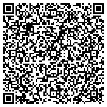 QR-код с контактной информацией организации М108, ИП