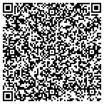QR-код с контактной информацией организации БОЛГРАДСКИЙ ВИНОДЕЛЬЧЕСКИЙ ЗАВОД, ЗАО