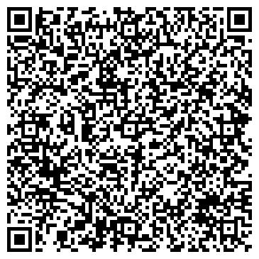 QR-код с контактной информацией организации Art+Decor (Арт+Декор), ИП