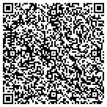 QR-код с контактной информацией организации ТОО Студия мебели Аспект