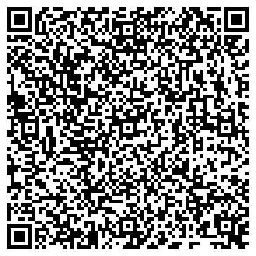 QR-код с контактной информацией организации Лукманов Руслан, ИП