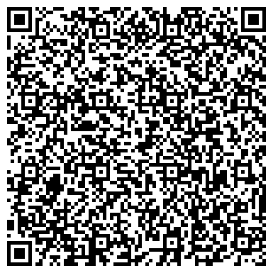 QR-код с контактной информацией организации Grange Deсor (Гранж Декор) Творческая Мастерская, ИП