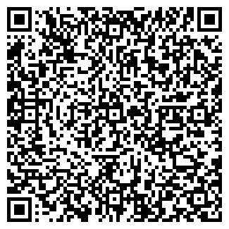 QR-код с контактной информацией организации Art Elle, ТОО