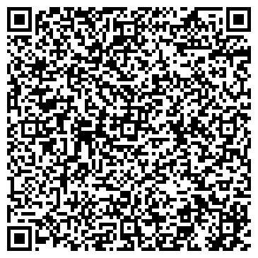 QR-код с контактной информацией организации Zaman стройсервис, Компания