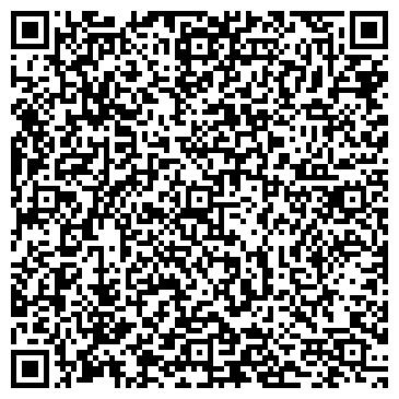 QR-код с контактной информацией организации ВсёМогутКороли, ТОО