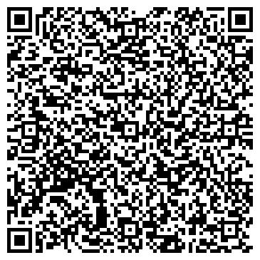 QR-код с контактной информацией организации Axiom-A (Аксиом-А), компания