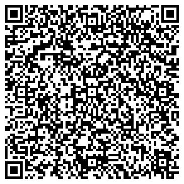 QR-код с контактной информацией организации ADC-system (АДС-систем), ТОО