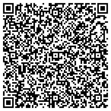 QR-код с контактной информацией организации Art Fasad (Арт Фасад), ТОО