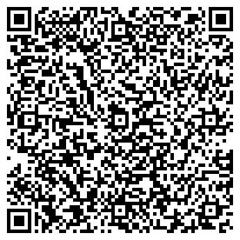 QR-код с контактной информацией организации Salvador (Сальвадор), ИП