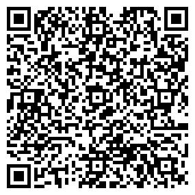 QR-код с контактной информацией организации Карандаш, ИП