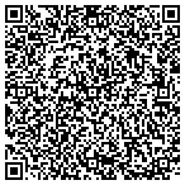 QR-код с контактной информацией организации ЗигЗаг (ZigZag), Компания