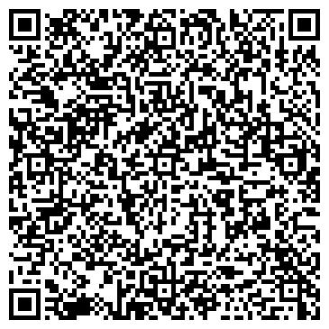 QR-код с контактной информацией организации Артель Проджект, ТОО