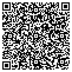 QR-код с контактной информацией организации Контур-мебель, ИП