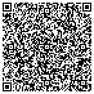 QR-код с контактной информацией организации DIDA-K Group (Дида-к групп), ТОО
