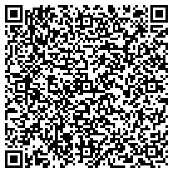 QR-код с контактной информацией организации Казмонолитинвест, ТОО