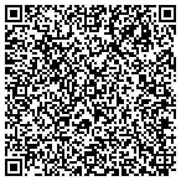 QR-код с контактной информацией организации Жакенов, ИП