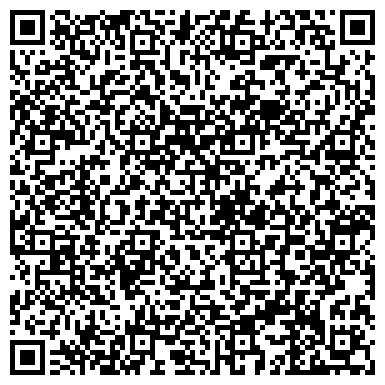 QR-код с контактной информацией организации БОРИСПОЛЬСКИЙ ЭКСПЕРИМЕНТАЛЬНЫЙ КОМБИКОРМОВЫЙ ЗАВОД, ОАО