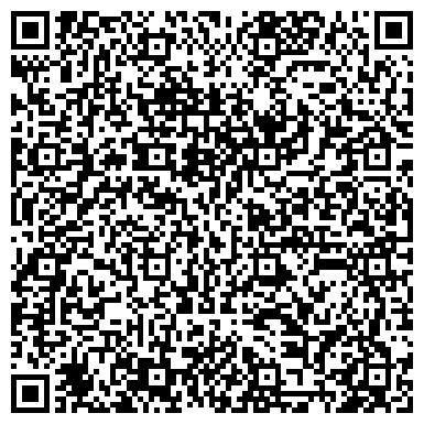 QR-код с контактной информацией организации Artraido (Артраидо) Творческая группа, ИП