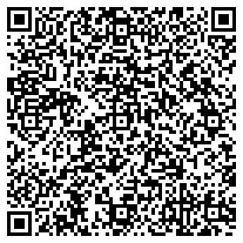 QR-код с контактной информацией организации Ходжагелдиева, ИП
