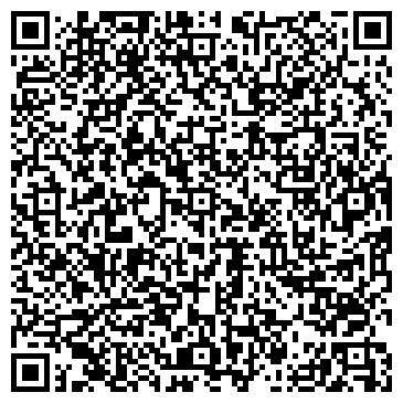 QR-код с контактной информацией организации Malee, Студия дизайна