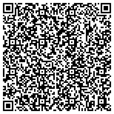 QR-код с контактной информацией организации Студия дизайна Ренессанс-Триумф, ТОО