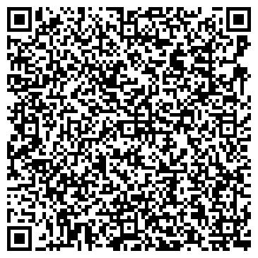QR-код с контактной информацией организации СТАРИНСКАЯ ПТИЦЕФАБРИКА, ООО