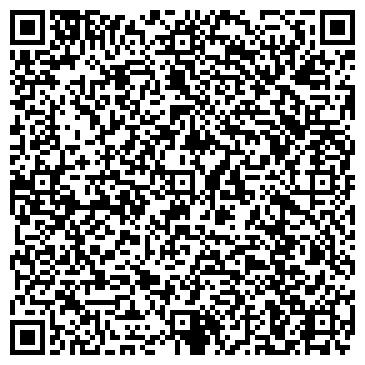 QR-код с контактной информацией организации Slon Show Production (Слон Шоу Продакшн), ИП
