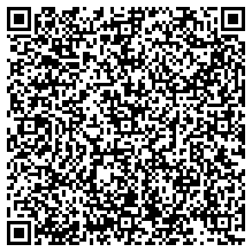 QR-код с контактной информацией организации БОРОВСКОЙ МОЛОКОЗАВОД, ЗАО