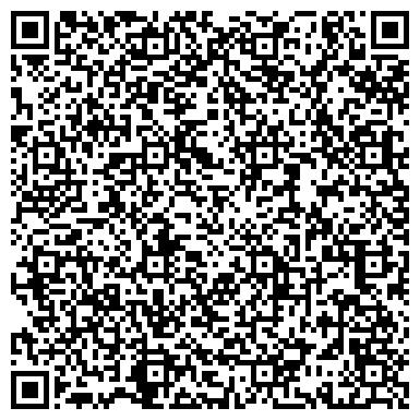 QR-код с контактной информацией организации Art city kz Астана (Арт cити кз Астана), ТОО