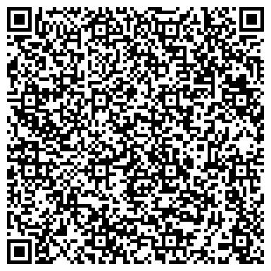 QR-код с контактной информацией организации Дизайн Студия Идея, TOO