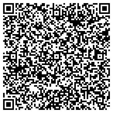 QR-код с контактной информацией организации Дизайн Студия ДС, Компания