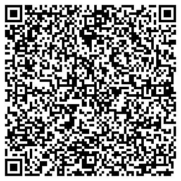 QR-код с контактной информацией организации Стройцентр Плюс, ТОО