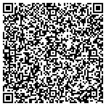 QR-код с контактной информацией организации БОРЭКС, БОРОДЯНСКИЙ ЭКСКАВАТОРНЫЙ ЗАВОД, ОАО