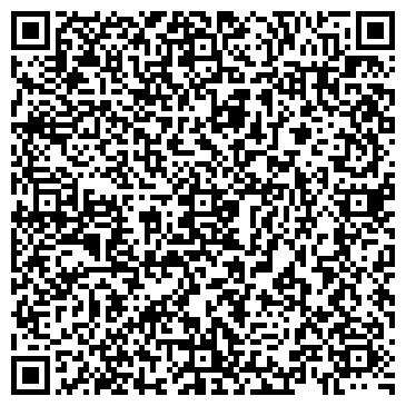 QR-код с контактной информацией организации Архитектурное бюро ArchPro, ТОО