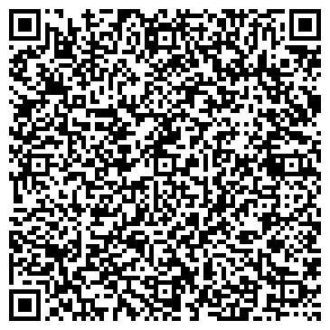 QR-код с контактной информацией организации Твой интерьер, Компания