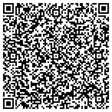 QR-код с контактной информацией организации СтройСпецПартнёр, ООО