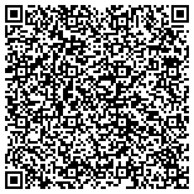 QR-код с контактной информацией организации Kaznet Media (Казнет Медиа), ТОО