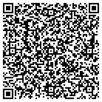 QR-код с контактной информацией организации ЮКОЛАпресс, ЗАО