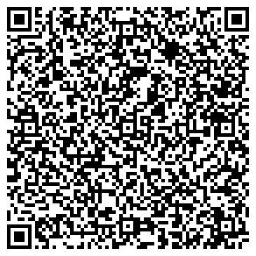 QR-код с контактной информацией организации Sary Arka (Сары Арка), ТОО