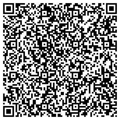 QR-код с контактной информацией организации Мебель Комфорт, ИП