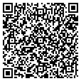 QR-код с контактной информацией организации Скади, ТОО