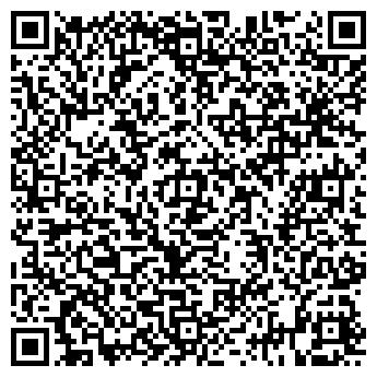 QR-код с контактной информацией организации SHENBER (ШЕНБЕР), ТОО
