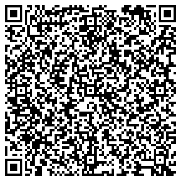 QR-код с контактной информацией организации Траверс производственная компания, ТОО