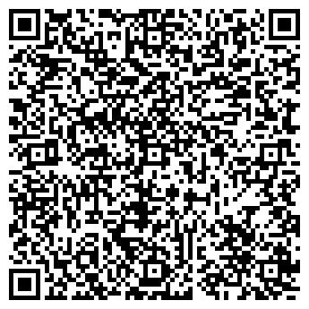 QR-код с контактной информацией организации Epanes (Ипанес),ТОО