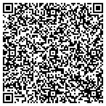 QR-код с контактной информацией организации AUTOFAVORIT.COM.UA